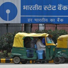 From April 1, SBI will reduce penalty it charges for not maintaining minimum balance