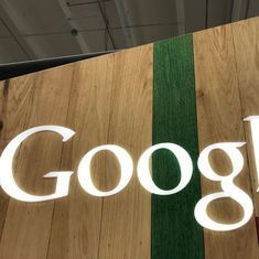 Google to launch digital payment service Tez on September 18: Reports