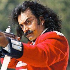 ...और इस तरह मंगल पांडे 1857 की क्रांति के नायक बन गए