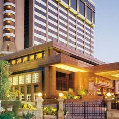 Delhi: National Green Tribunal fines seven 5-star hotels for violating solid waste management rules