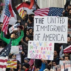 United States: 'Dramatic increase' in H-1B visas being held up, claims employers' group