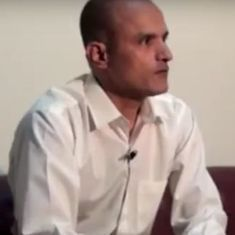 The big news: Pakistan says Jadhav can appeal against his death sentence, and nine other top stories