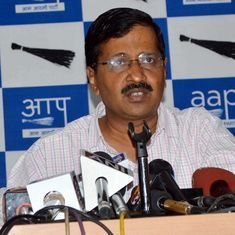 Delhi government will soon deliver public services at home, Kejriwal calls scheme 'historic'