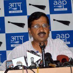 'कटप्पा ने नहीं, मोदी जी ने बाहुबली को मारा है क्योंकि उसके पास ईवीएम में छेड़छाड़ के सबूत थे!'