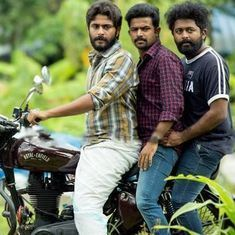 'Angamaly Diaries' Hindi remake confirmed, Vikram Malhotra to produce