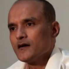Kulbhushan Jadhav's clemency appeal denied, says Pakistan Army