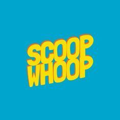 'Will take action if found guilty': ScoopWhoop responds to sexual harassment case against co-founder