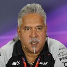 Vijay Mallya gets three weeks to reply to ED's plea seeking to declare him a fugitive offender
