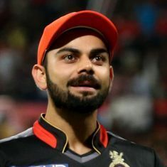 Royal Challengers Bangalore's home game against Delhi Daredevils rescheduled due to Karnataka polls