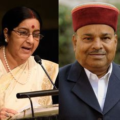 Kaun Banega Rashtrapati: Buzz over probable candidates gets louder in run-up to July election