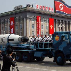 उत्तर कोरिया : जहां रिपोर्टिंग की छूट के एवज में बाहरी पत्रकारों से भारी-भरकम रकम वसूली जाती है