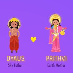 Watch: This hilarious new guide to Hindu mythology shouldn't be taken too seriously