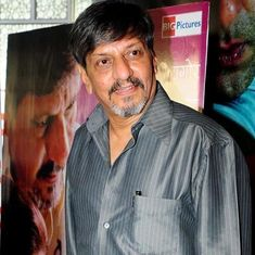 Amol Palekar files plea against 'pre- censorship' of films, Supreme Court seeks Centre's response
