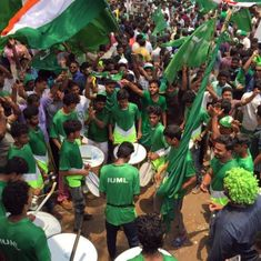 BJP fails to consolidate Hindu votes in Malappuram, finishes a poor third