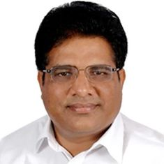 Bhupendra Yadav made BJP's Gujarat in-charge as Assembly elections near