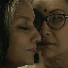 'Sonata' film review: Aparna Sen's tribute to female bonding is flat despite strong performances