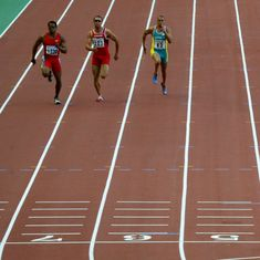 World records could be rewritten under European Athletics' 'revolutionary' new proposal