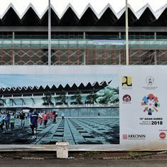 2018 Asian Games to feature as many as 39 sports, including bridge, but no cricket