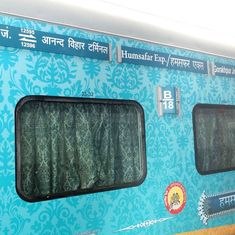 Indian Railways adding more 3AC coaches in long-distance trains after demand rises