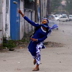 राजसमंद जैसी हर घटना कश्मीर को भारत से कुछ इंच और दूर खिसका देती है