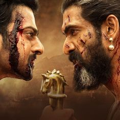 Final proof of just how massive 'Baahubali 2: The Conclusion' is