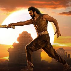Trailer talk: 'Baahubali 2: The Conclusion'