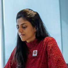 Harika Dronavalli continues impressive run at Reykjavik Open with hard-fought win in seventh round