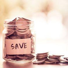 अब आपको पीपीएफ और एनएससी सहित कई छोटी बचत योजनाओं पर कम ब्याज मिलेगा