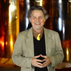 'The Silence of the Lambs' director Jonathan Demme dies at 73