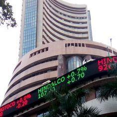 2008 की उस ऐतिहासिक मंदी के बाद बीते 10 सालों में शेयर बाजार का सफर कैसा रहा है?