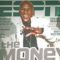 With their subscribers dwindling in numbers, ESPN have to repackage themselves