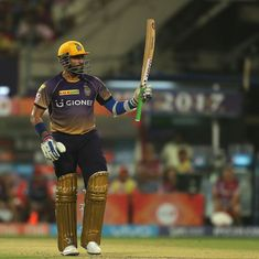 Robin Uthappa could move from Karnataka to play domestic cricket for Kerala: Report