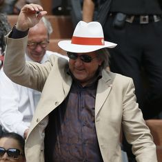 Ilie Nastase apologises, says, 'My life remains dedicated to tennis and its audiences'