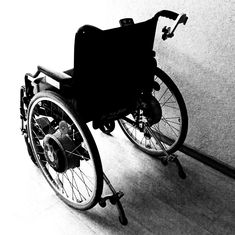 Fiction pick: How angry can a teenager in a wheelchair get?