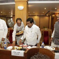 शिवराज सिंह चौहान के लिए अपने दागी मंत्रियों को हटाना इतना मुश्किल क्यों हो जाता है?