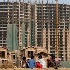 India's Real Estate Act shows promise for buyers but success will depend on how states implement it