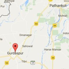 Punjab: Local Akali Dal leader shot dead in Gurdaspur, legs chopped off