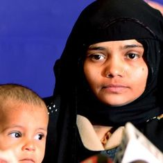 The Daily Fix: Supreme Court's Bilkis Bano order reminds us that Gujarat is still awaiting justice