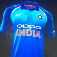 Swadeshi Jagaran Manch asks Sports Minister Vijay Goel to cancel BCCI's sponsorship deal with Oppo