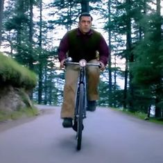 The trailer for Salman Khan's 'Tubelight' is here