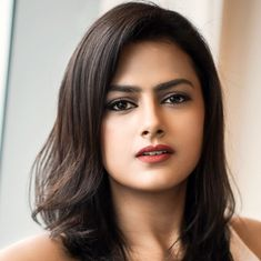 Breakout Kannada star Shraddha Srinath: 'I won't take up any role just for the sake of it'