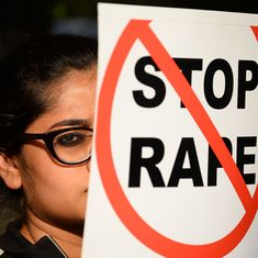 Delhi: School peon arrested for raping Class 1 student, government orders inquiry
