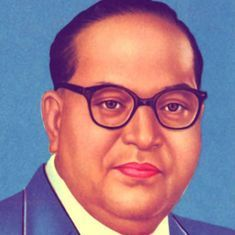 Was Ambedkar anti-Muslim?