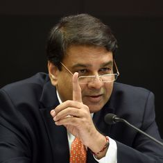 RBI pushes for bankruptcy proceedings against 12 accounts that make up 25% of India's bad loans