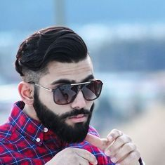 Metrosexual, hipster, spornosexual: Why do we keep redefining men?