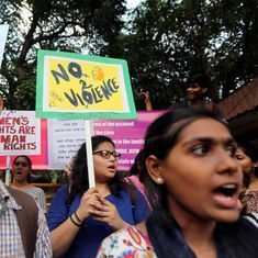 Woman accuses UN Population Fund's India representative of sexual harassment, files FIR in Bihar