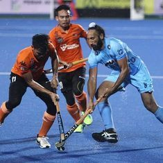 Hockey World League: India must not forget past defeats as they take on plucky Malaysia in quarters