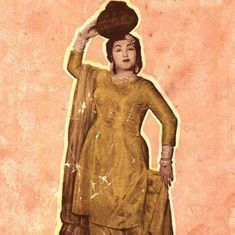 When the bhajan 'Om Jai Jagdish Hare' inspired a Pakistani love song