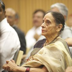 The big news: First woman judge of Delhi HC Leila Seth dead, and 9 other top stories