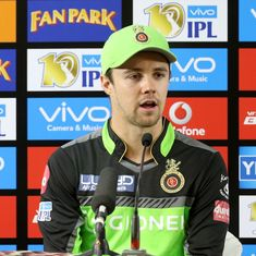 'Result-wise, the worst season': Travis Head sums up RCB's woes after their sixth straight loss